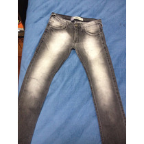 Promoção Calça Jeans Colcci Tam40 Masculina