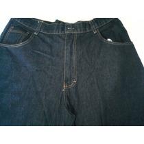 Calça - Larga - Big - Jeans Vários Tamanhos