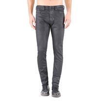 Calça Jeans Diesel Tepphar 0663q - Tamanho 42 - Original