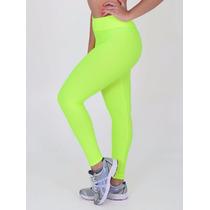 Calça Legging Suplex-cintura Sexy- Panicat-fitness-ginástica