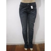 Calça Jeans Masculina Biotipo Tam 40 Ótimo Estado
