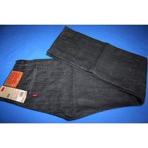 Calça Jeans Levi