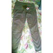 Super Promoção Ótima Calça Empório Jeans Feminina N° 46