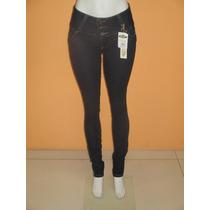 Calça Jeans Skinny - R.i.19