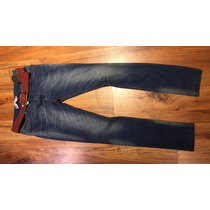 Calça Jeans Skinny Original M@rtt Moda Masculina 2016