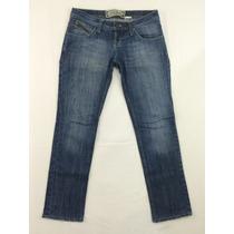 Calça Jeans Colcci - Fem - Tam 36