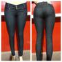 Calça Jeans Feminina Varios Modelos Pronta Entrega