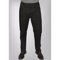 Calça Brim Modelo Jeans Para Trabalho Enfermeiro Medico