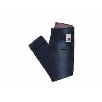 Kit 10 Calças Jeans Masculina P/ Revenda - Frete Grátis