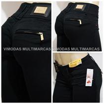 Calça Jeans Sawary Jeans Com Elastano Levanta Bumbum !!!!!!