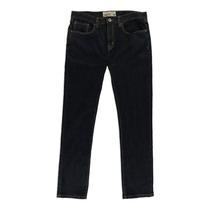 Ecko Unltd. Mens Profundos Skinny Fit Jeans
