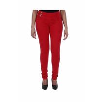Calça Jeans Sawary Skinny Levanta Bumbum Plus Size Grande