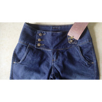 Calça Jeans Darlook - Empório, Bivik, Sawary