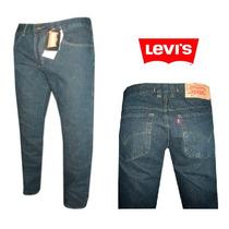 Calça Jeans Levis, Ref 501 + Frete Grátis