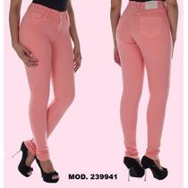 Sawary Calça Jeans Feminina Hot Pant, Com Elastano, Promoção
