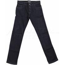 Calça Live Jeans Slim Tradicional - Urban Skate Wear
