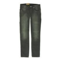 Ecko Unltd. Mens Galvistion Wash Denim Jeans Skinny Fit