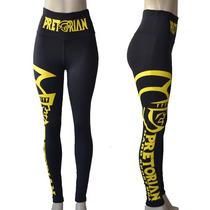Calças Legging Fitness Venum, Tapout, Pretorian, Temos Lipsy