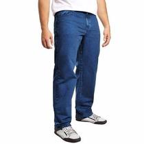 Calça Jeans Masculina Casual Linda Lisa Top!!!