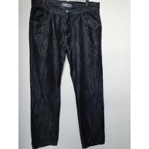 Calça Jeans Billabong Masculina ( 46 )