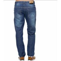 Promoção Calça Jeans Masculina - Barato !!!