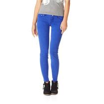 Aeropostale Lola Womens Jegging Skinny Fit Jeans