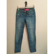 Calça Jeans Colcci Feminina 34