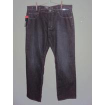 Calça Jeans Pierre Cadin