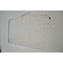 Calca Masculina - Zara 100% Original - Algodao/linho