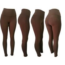 Calça Legging Montaria Barata Skinny Gorgurinho Moda 2016