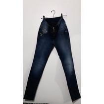 Calça Feminina Emporium Jeans