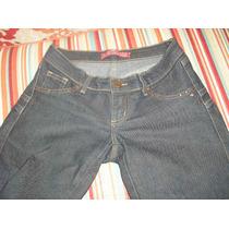 Lote Com 20 Calça Jeans E 20 Shorts Jeans Para Brechó