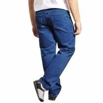 Calça Jeans Masculina 3 Unidade Atacado E Varejo Top Barato