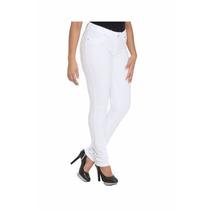 Calça Jeans Sawary Levanta Bumbum Com Muito Stretch!