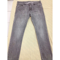 Calça Jeans Osklen! Redley, Reserva, Armani, Ellus, Zara