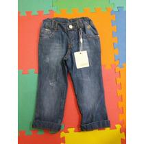 Calça Jeans Nova Piang Pee Tam-4