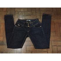 Calça Jeans Colcci Linda S2