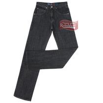 Calça Jeans Masculina Slim Fit Com Elastano - Wrangler 20x 2