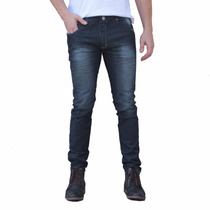 Calça Jeans Masculina Skinny Promoção