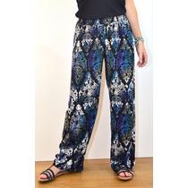 Kit 6 Calça Pantalona/pijama Black Friday