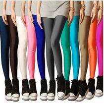 Roupa Legging Feminina Suplex Compre 3 Ganhe 2 Promoção!