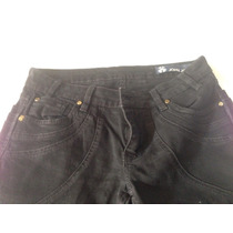 Calça Jeans Marca Famosa John John Nova, Maravilhosa