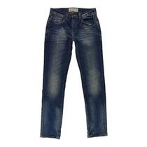 Ecko Unltd. Mens Clement Skinny Fit Jeans