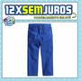 H&m | Calça Jeans Skinny | Menino | 18 À 24 Meses