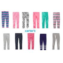 Calça Legging Carter