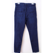 Calça Jeans Gap Juvenil - Hot Pant - Frete Grátis