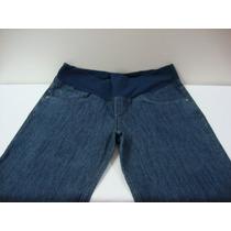 Ref 94-calça Jeans Com Cos Em Elastano-super Promoção