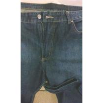 Calça Jeans Excelente Estado Numero Grande