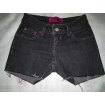 Short Jeans T.n.g Numero 36