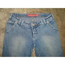 Calça Jeans Team Sabotage - Frete Grátis Via Pac